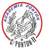 Academia Pontón